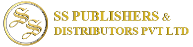 SS PUBLISHERS & DISTRIBUTORS